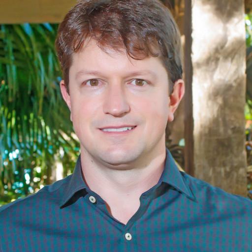 Magnus Ghisleni