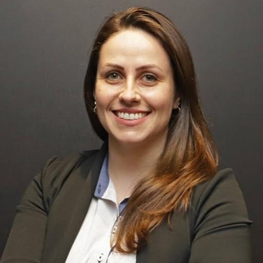 Helem Cristina Baldissera